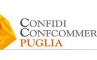 Convegno sugli incentivi della Regione Puglia alle imprese