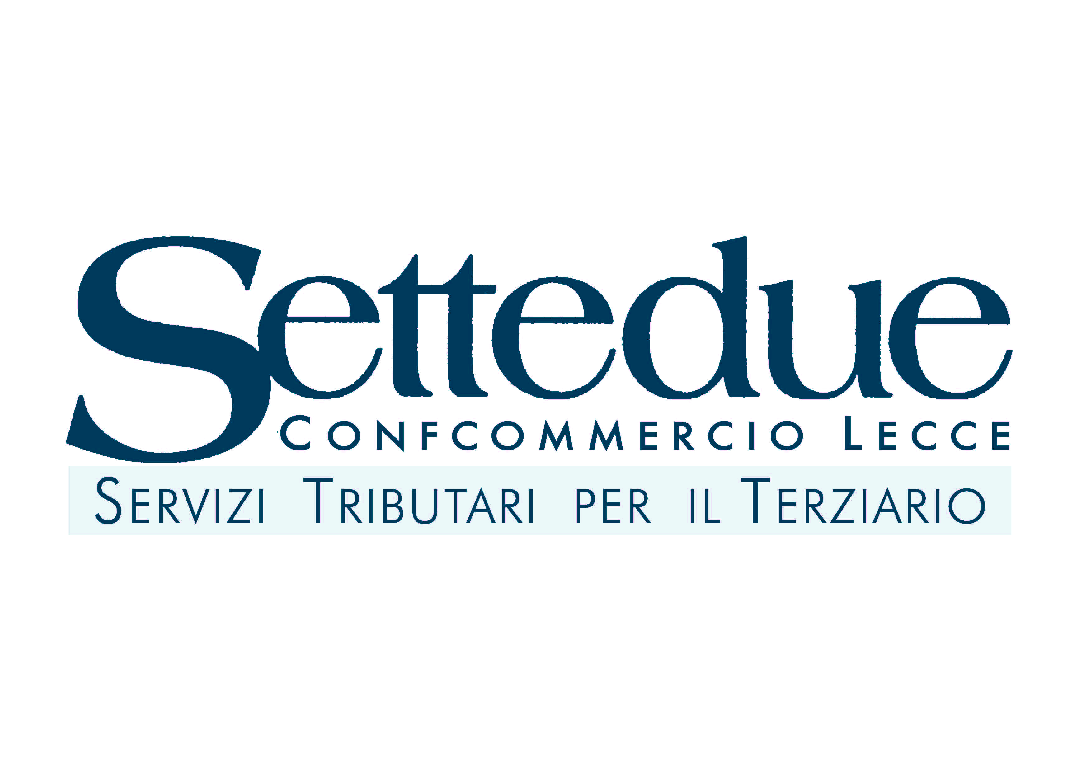 settedue