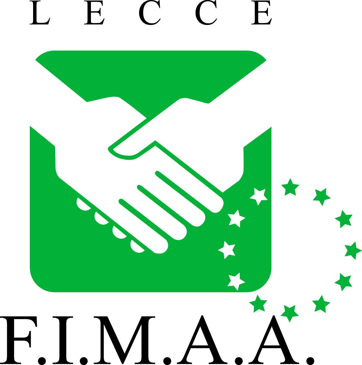 CONVEGNO FIMAA CONFCOMMERCIO LECCE