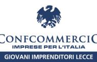 De Mitri di nuovo presidente Gruppo Giovani Imprenditori Lecce
