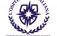 AEROPORTO DEL SALENTO: RIPRISTINARE LE ROTTE SUBITO!
