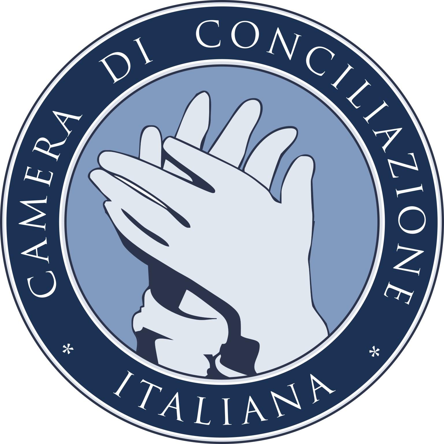 Camera di Conciliazione Italiana