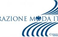 FEDERAZIONE MODA ITALIA - INDAGINE SULLA DATA DI AVVIO DEI SALDI
