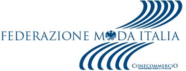 DATE AVVIO SALDI. DELIBERA DEL CONSIGLIO NAZIONALE DI FEDERAZIONE MODA ITALIA