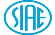 SIAE 2019 - SCONTI PER I SOCI CONFCOMMERCIO