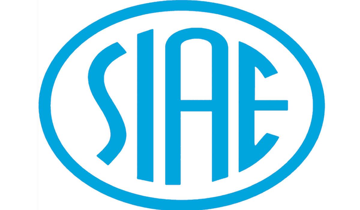 Stabilimenti Balneari: nuovo accordo SIAE