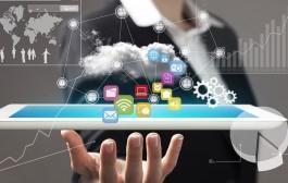 Social Media e Web Marketing: nuova edizione