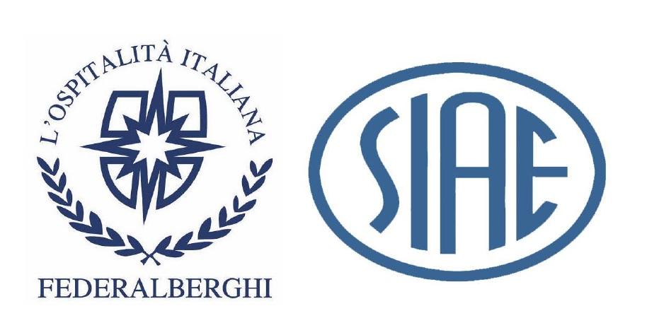 SIAE 2019 - SCONTI PER SOCI FEDERALBERGHI