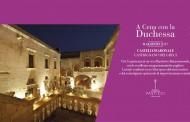 Confcommercio Lecce è partner dell'iniziativa
