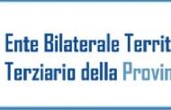 ENTE BILATERALE DEL TERZIARIO – LECCE – Bando Libri e Materiale Scolastico Anno 2020/2021