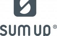 Super promo SumUp riservata a tutti gli Associati