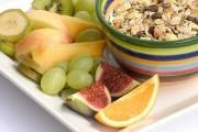 Corso personale alimentarista in FAD: Giovedì 21 Maggio