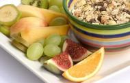 Corso per alimentarista (sostitutivo del Libretto Sanitario)