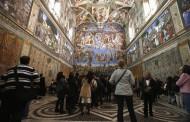 EPIFANIA: IN VIAGGIO 2,66 MILIONI DI ITALIANI (+10,7%) - Indagine Federalberghi