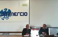 SIB Lecce - Assemblea dei soci