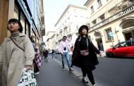 Turismo e shopping, un binomio sempre più stretto