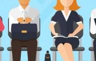Incentivo occupazione mezzogiorno - rifinanziamento