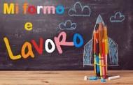 """""""MI FORMO E LAVORO"""": Corsi di formazione gratuiti e retribuiti per disoccupati"""