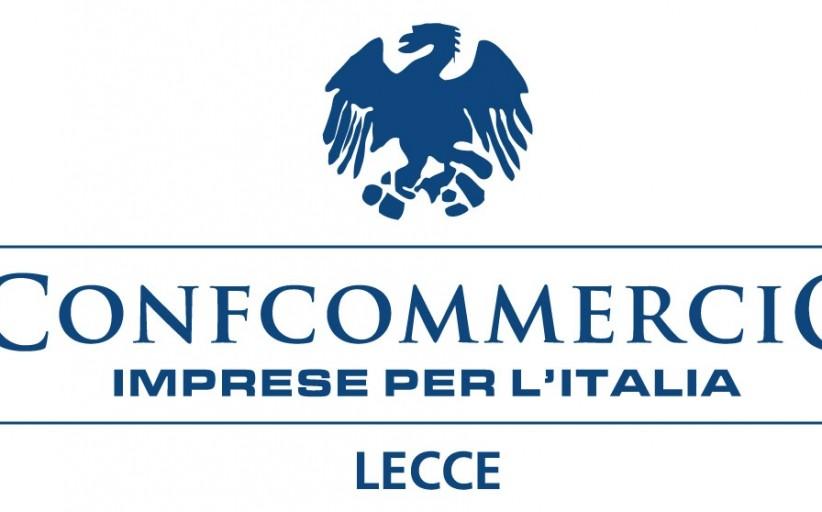 ELEZIONI CONFCOMMERCIO LECCE