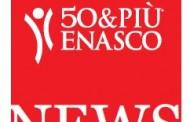 50&PIU' ENASCO – Pensione supplementare