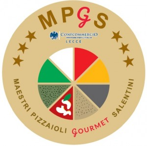 logo mpgs