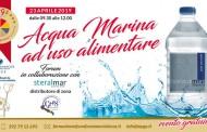 SAVE THE DATE - MERCOLEDI' 23 APRILE – ore 9.30 - c/o Confcommercio Lece Lecce