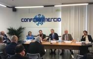 Confronto in Confcommercio fra i candidati sindaco di Lecce