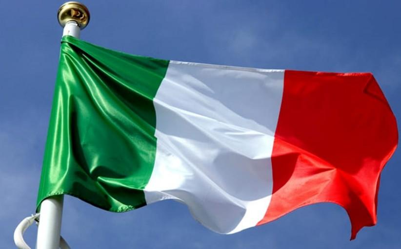 INIZIATIVA FERERAZIONE MODA ITALIA CONFCOMMERCIO LECCE IN OCCASIONE DELLA FESTA EDLLA REPUBBLICA