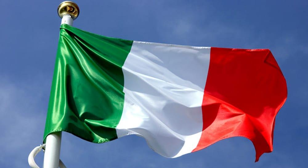 INIZIATIVA FEdERAZIONE MODA ITALIA CONFCOMMERCIO LECCE IN OCCASIONE DELLA FESTA DELLA REPUBBLICA