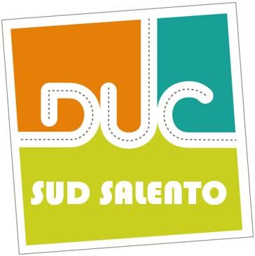 Incontri con i commercianti per il DUC Sud Salento