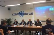 SENTINELLE DEL MARE 2019 FA TAPPA NEL SALENTO AD ALIMINI, PESCOLUSE, TORRE PIZZO