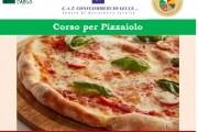 CORSO GRATUITO PER PIZZAIOLO - APERTE LE ISCRIZIONI