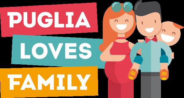 """Marchio """"Puglia Loves Family"""": Confcommercio Lecce offre assistenza tecnica per la presentazione delle domande di partecipazione"""