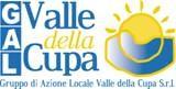 GAL VALLE DELLA CUPA - Manifestazione di Interesse per la disponibilità all'allestimento percorsi Valle della Cupa
