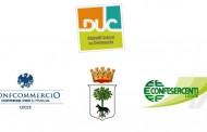 DUC Lecce -Al via il corso