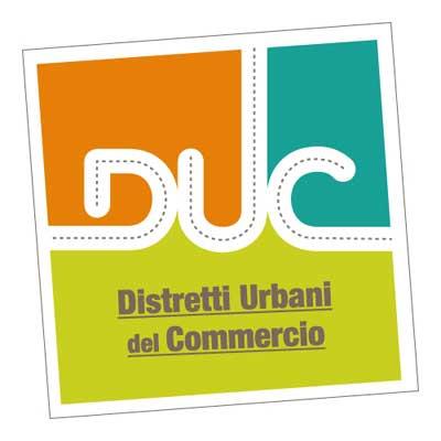 DUC Lecce: al via i corsi di formazione
