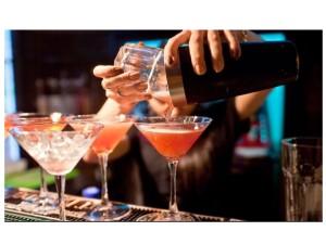 bartender sito