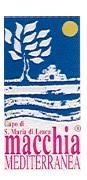 """Pubblicazione bandi - PSR PUGLIA 2014/2020 - Piano di Azione Locale """"Il Capo di Leuca e le Serre Salentine"""" -Misura 19 - Sottomisura 19.2"""
