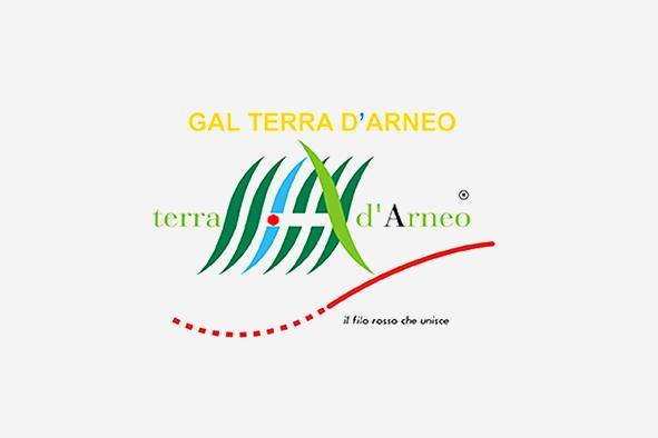 Riapertura bandi per imprese e start up della Terra d'Arneo - Nuova scadenza 16/03/2020