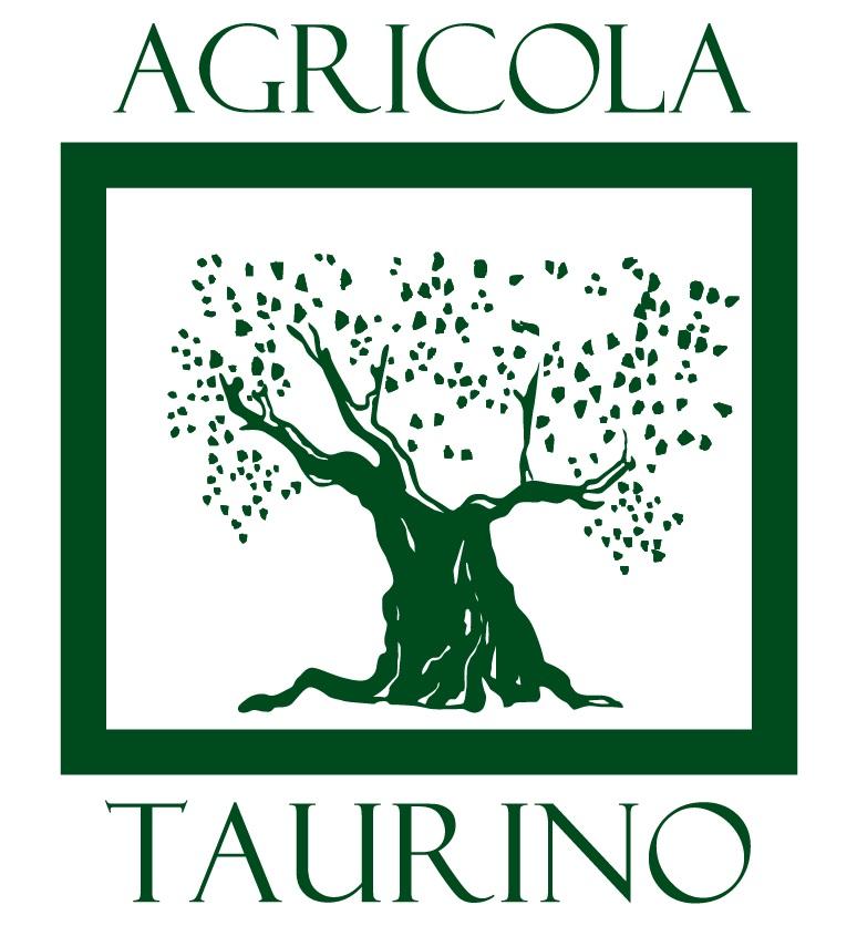 AGRICOLA TAURINO - NUOVA CONVENZIONE PER I SOCI CONFCOMMERCIO LECCE