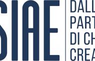 """Compensi SIAE 2020 """"musica d'ambiente"""" - riduzioni tariffarie per abbonamenti annuali e stagionali."""