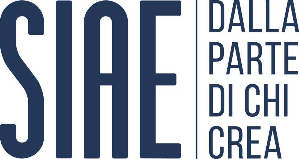 """Compensi SIAE 2020 """"Musica d'ambiente"""" - Vantaggi per i Soci Confcommercio"""