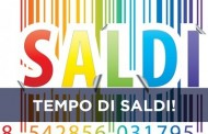 MONITORAGGIO ANDAMENTO SALDI - SECONDO WEEKEND