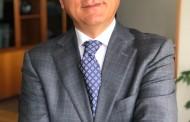 COMMENTO DEL PRESIDENTE MAURIZIO MAGLIO SULL'ANDAMENTO DELLA STAGIONE ESTIVA 2020