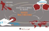 BANDO MULTIMISURA: CONTRIBUTI DELLA CAMERA DI COMMERCIO PER CONTRASTARE EFFETTI DELL'EMERGENZA COVID19