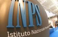 Contributi INPS artigiani e commercianti 2020