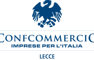 NASCE IL SINDACATO PROFESSIONI DI CONFCOMMERCIO LECCE
