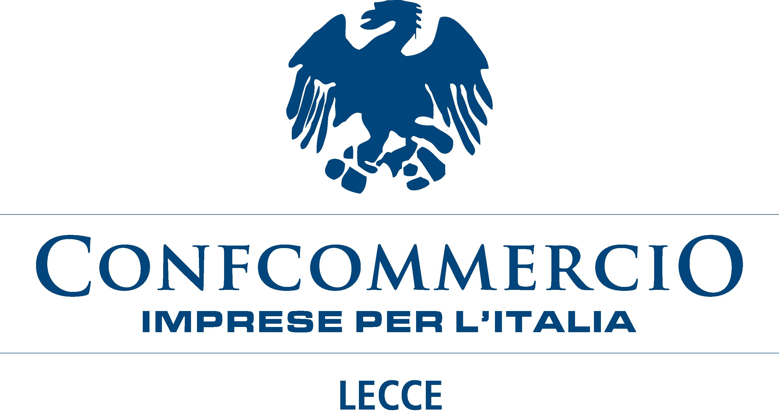 ASSEMBLEA CONFCOMMERCIO LECCE - I SOCI APPROVANO ALL'UNANIMITA' IL BILANCIO CONSUNTIVO 2019