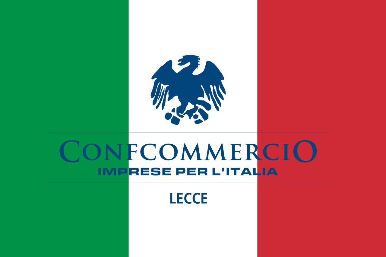 """MEMORIA INOLTRATA ALLA COMMISSIONE BILANCIO DEL SENATO IN MERITO AI CONTENUTI DEL DECRETO """"CURA ITALIA"""""""