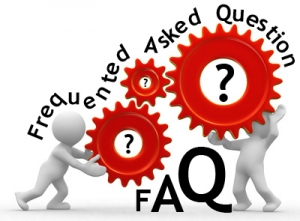 PRIME FAQ DPCM #iorestoacasa